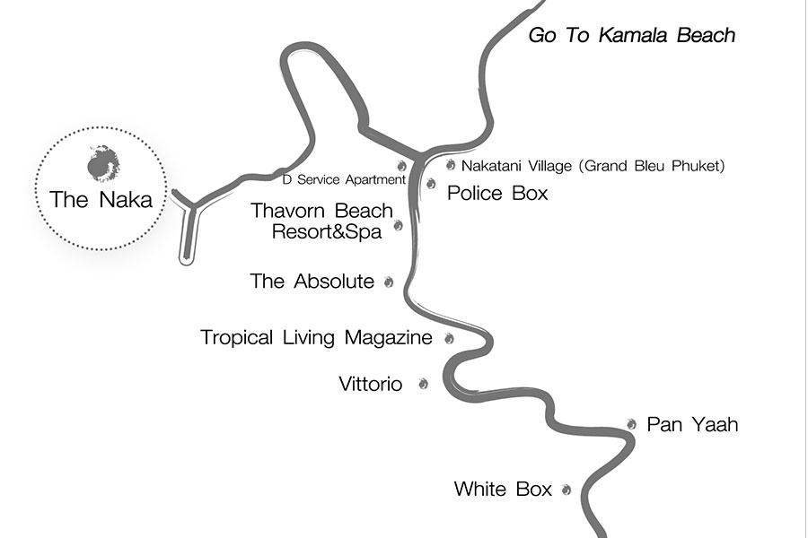 naka-phuket-map