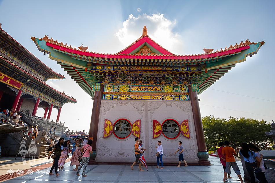 Wat-leng-nei-yi-2