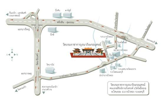 lengnaiyee-map