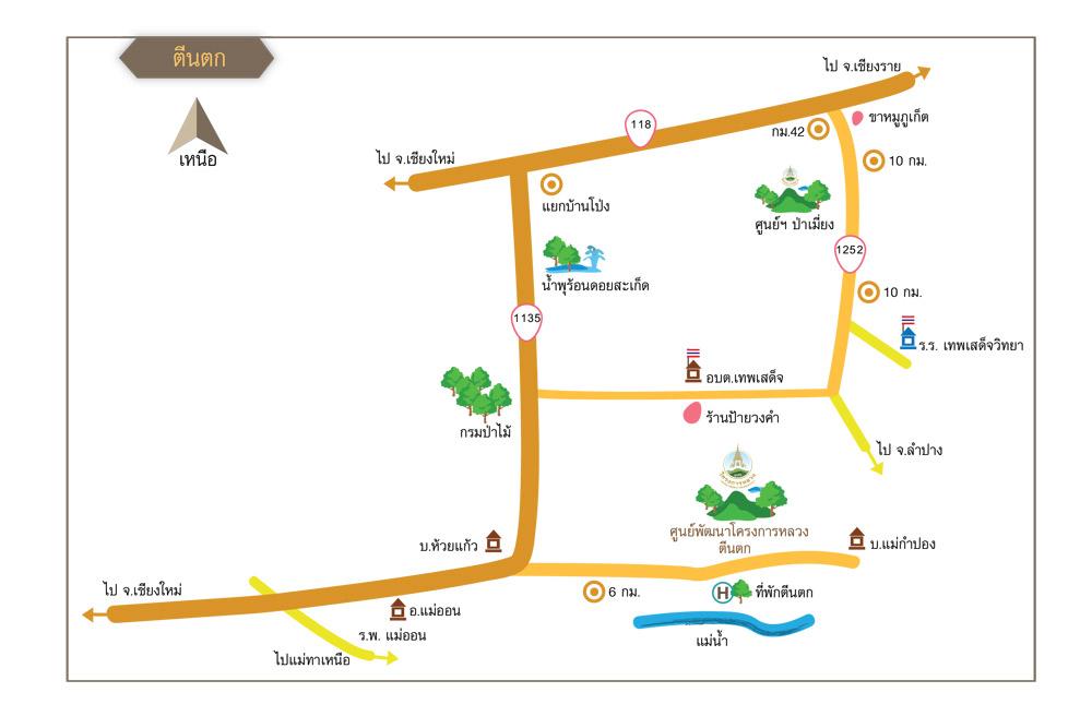 map_teentok