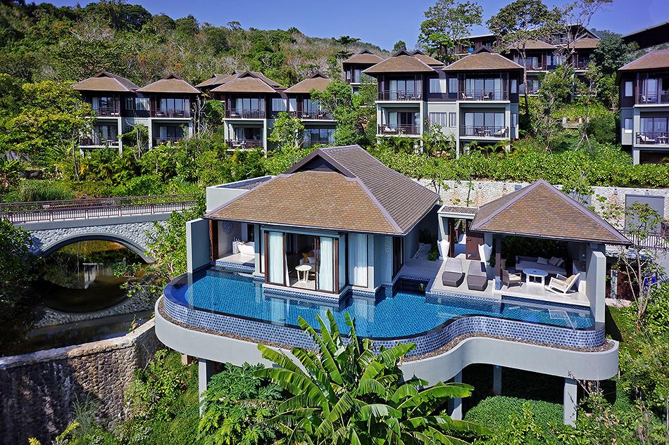 05-luxury-ocean-pool-villa-04