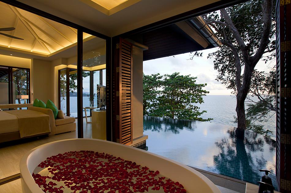 pullman-phuket-arcadia_pool-villa-1