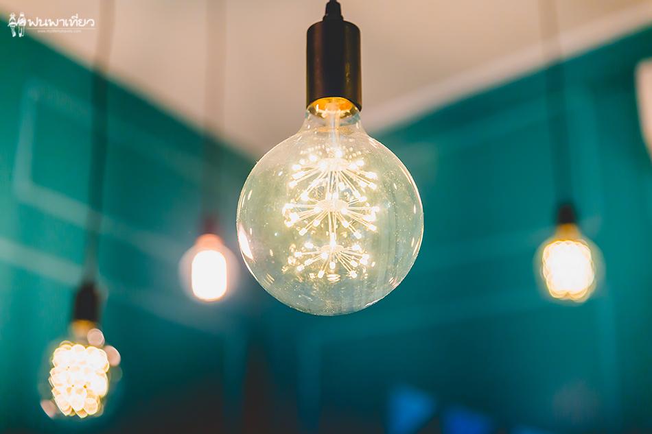 lamp_
